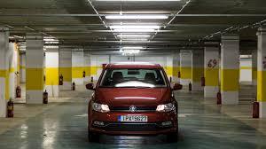 test drive δοκιμή vw polo 1 4 diesel tdi 105hp autoblog gr