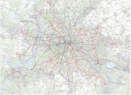 Nyc Bike Map Map Of Berlin Bike Paths Bike Routes Bike Stations
