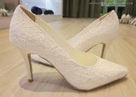 wedding shoes singapore where to buy wedding shoes singapore milanino info