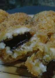 makanan enak berbau keju 5 281 resep keju mozzarella enak dan sederhana cookpad