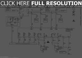 2005 chevy equinox radio wiring diagram 2005 chevy equinox stereo