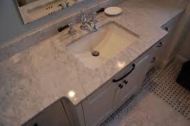 78 Bathroom Vanity by Hand Made Wide Single Bathroom Vanity By John Samuel Custom