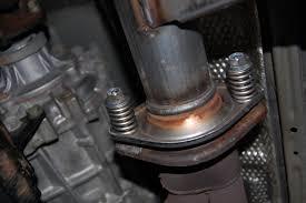 exhaust rattle toyota 4runner forum largest 4runner forum