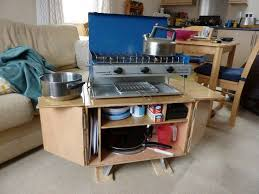Camp Kitchen Box Plans by 61 Best Camping Images On Pinterest Camping Stuff Camping Foods