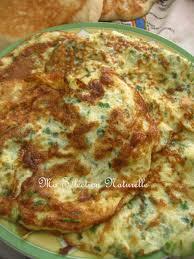 cuisiner les chignons de a la poele chapati tunisien enfin la recette ma sélection naturelle