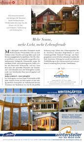 Wohnzimmer Hallein Wintergarten Salzburg Holzbaumeister Wintersteller