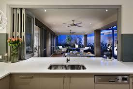 kitchen ideas perth display homes perth wa homes home designs archipelago