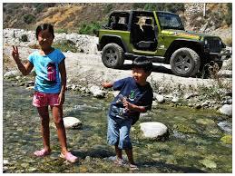 kids jeep wrangler your argument is invaild a jeeper u0027s logic u2013 jeepwithkids