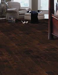 hardwood floors engineered and solid
