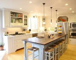 10 kitchen island kitchen island design and style decor advisor