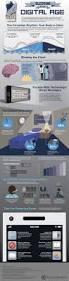 177 best the power of sleep images on pinterest can u0027t sleep