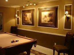 Pool Room Decor 21 Best Home Design Images On Pinterest Billiard Room Pool