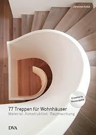 treppen rechner treppe berechnen überblick über die wichtigsten formeln bauen de