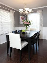 dining room trim ideas luxurious black faux leather chrome leg dining room room trim ideas luxurious black faux leather chrome leg chair antique shine stainless