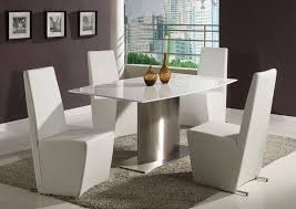 Delightful Fine El Dorado Furniture Living Room Sets Cleo Dining - Dining room sets miami