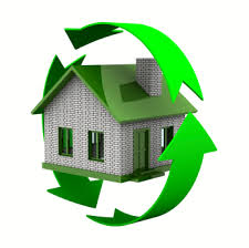 energy efficient homes energy efficient housing strategies for agents first tuesday