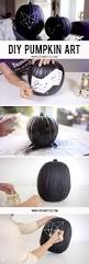 239 best diy by ann le images on pinterest diys bullets and