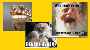Funny Dental Memes - funny dental memes by a spokane dentist repost youtube