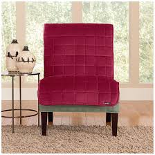 Cheap Loveseat Covers Furniture Armless Chair Slipcover Loveseat Covers Slipcovers