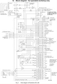 12v electrics in avan for manins ebl circuit diagram kb wiring
