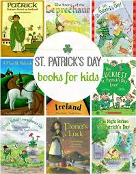 s day books st s day books and food for kids waterford upstart