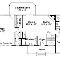 ranch floor plans with walkout basement walk out house plans escortsea walkout basement floor plans crtable