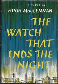 friday night lights book summary sparknotes the watch that ends the night sparknotes bob sherman actor