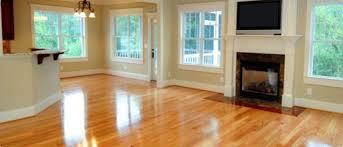radiant heat and wood floors