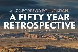 anza borrego anza borrego foundation