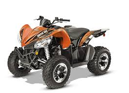 xc 450 arctic cat