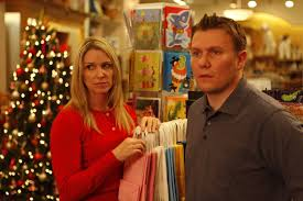 christmas grace 2013 movie review u2013 box office revolution