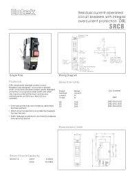 rcd wiring diagram 4 vw 300 nrg4cast