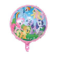 my pony balloons buy pony balloons and get free shipping on aliexpress