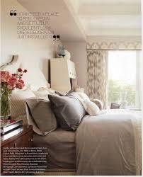 Cottage Style Magazine by Master Bedroom Veranda Magazine Jan Feb 2012 Bedroom Design
