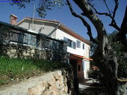 Haus Kauf Gesuche Immobilien Kroatien Insel Cres