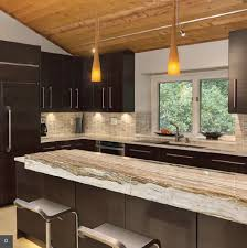 Low Voltage Kitchen Lighting Contemporary Kitchen With Lbl Cypree Large Low Voltage Pendants In