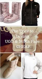 ugg sale york sale shop the at up to 70 now click image to