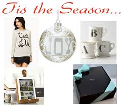 gifts 25 dollars fashion flavor of