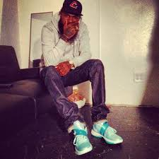 easter kd 4s 12 best bae 3 images on beard hiphop and bae