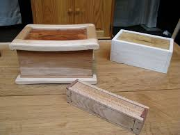 Woodworking Shows Online by April 2016 Make Good Woodworking Projects