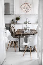 tagtraumerei esszimmer inspirationen scandinavian and interiors tagtraumerei esszimmer inspirationen kitchen interiorwhite