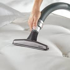Cleaning Tips For Home by Tips For Home Mattress Cleaning Ng Online