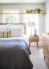 Fixer Upper Bedroom Designs Episode 15 The Giraffe House Magnolia Market