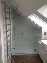 loft conversion bathroom ideas bathroom in loft conversion loft conversion bathroom ideas alpine