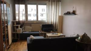 location appartement 4 chambres location appartement 4 chambres lyon
