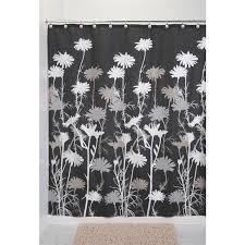 22 best shower curtains images on pinterest bathroom ideas