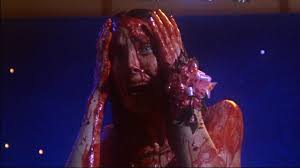 61 days of halloween carrie 2013 the movie rat