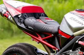2012 triumph daytona 675r dsb spec race bike new price