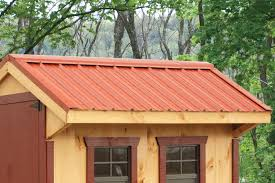 Precision Old Red Barn Chicken Coop Old Red Barn Chicken Coop Plans Learn How Coop Channel