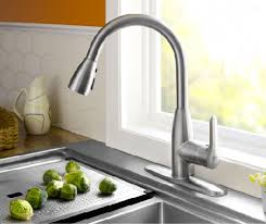 toto kitchen faucet kbauthority com your kitchen and bath authority best price on